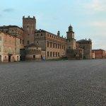 Photo of Piazza dei Martiri