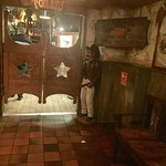 Ribhouse Texas Voorst Photo