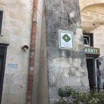 Photo of San Pietro Barisano