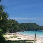 Photo of Bira Dive Camp