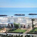 Photo of La Spiaggia