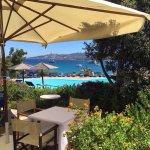 Photo of Park Hotel Cala di Lepre & Spa