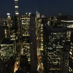 Photo of Residence Inn New York Manhattan/Central Park