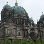 Foto de Original Berlin Walks