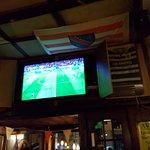The Druids Den Irish Pub