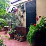 Foto de Villa Elisa Casa Vacanze