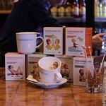 Photo of Mahlwerk Coffee Warnemunde