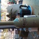 Photo of D•Origen Coffee Roasters