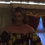 The wonderful Madame MuMu