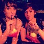 Gorgeous Girls - Hen Night at MuMu's
