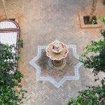 Photo of Riad Itrane