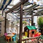 Photo of Hotel Marina Bay