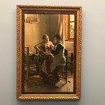 Photo of Museo de Bellas Artes Gravina (MUBAG)