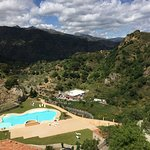 Photo of Borgo San Rocco Resort