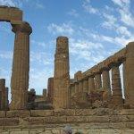 Photo de Tempio di Giunone
