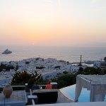 Photo de Vencia Hotel