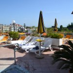 Photo of Hotel Terme Fiola