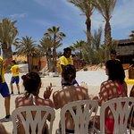 Photo de Caribbean World Thalasso Djerba - Lookéa Playa Djerba
