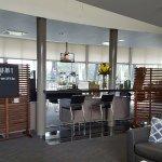 Foto de Travelodge Hotel Hobart Airport
