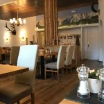 Photo of Restaurant Hubertus
