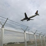 Photo of NH Frankfurt Airport
