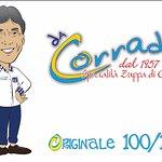 Photo of Da Corrado
