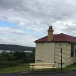 Cottage S2