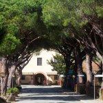 Photo of Resort Capalbio