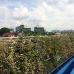 Foto di Crystal Crown Hotel Petaling Jaya