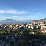 Photo of Hilton Sorrento Palace