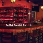 Photo of Red Tail Cocktail Bar