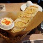 Photo of Bouchon Bistro Francais