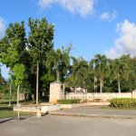 Photo of American Memorial Park