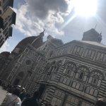 Photo de B&B Le Stanze del Duomo
