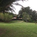 Foto de Chelaya Country Lodge