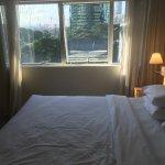 Foto de Prodigy Grand Hotel & Suites Berrini