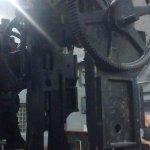 Old Gears @ Hog River