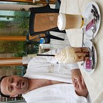 Foto di Silvanus Hotel Visegrad