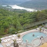 Photo of Silvanus Hotel Visegrad