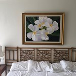 Photo of Allamanda Laguna Phuket