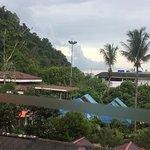 Photo of The Small, Krabi