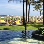 Photo of W Bali - Seminyak
