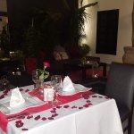 Photo of Riad Villa Wenge