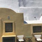 Ambelia Traditional Villas Foto