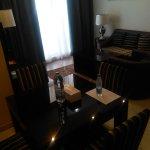 Photo of Marmara Hotel Apartments