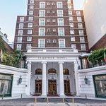 Photo of Claridge Hotel