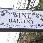 ภาพถ่ายของ Koh Chang Wine Gallery