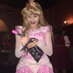 Foto di Cinderella's Royal Table