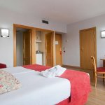 Photo of Aparto Suites Muralto