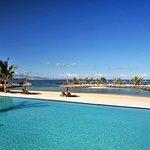 InterContinental Mauritius Resort Balaclava Fort Foto
